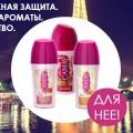 http://apraksin44.ru/wp-content/uploads/2015/12/12761.jpg