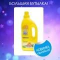 http://apraksin44.ru/wp-content/uploads/2015/12/1280.jpg