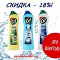 http://apraksin44.ru/wp-content/uploads/2016/01/1297.jpg