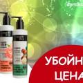 http://apraksin44.ru/wp-content/uploads/2016/01/1307.jpg