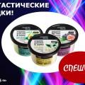 http://apraksin44.ru/wp-content/uploads/2016/01/1309.jpg