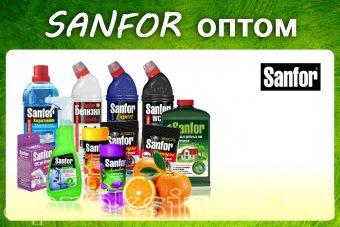 SANFOR оптом