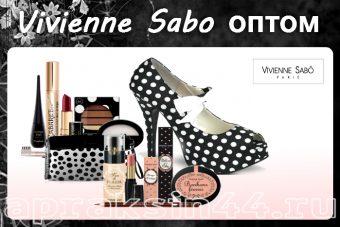 Vivienne Sabo оптом