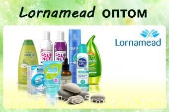 Lornamead оптом