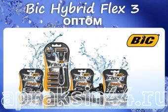 BIС Hybrid Flex 3 оптом