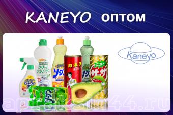 KANEYO оптом