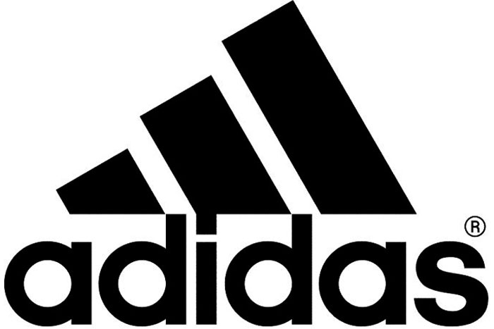http://apraksin44.ru/wp-content/uploads/img/adidas.jpg