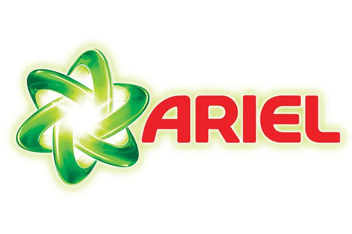 http://apraksin44.ru/wp-content/uploads/img/ariel.jpg