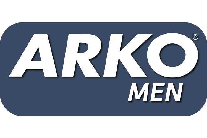 http://apraksin44.ru/wp-content/uploads/img/arko.jpg