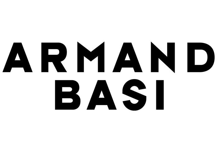 http://apraksin44.ru/wp-content/uploads/img/armand-basi.jpg