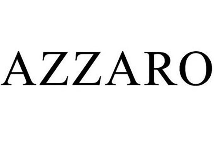 http://apraksin44.ru/wp-content/uploads/img/azzaro.jpg
