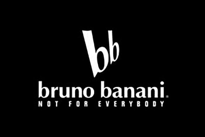 http://apraksin44.ru/wp-content/uploads/img/bruno-banani.jpg