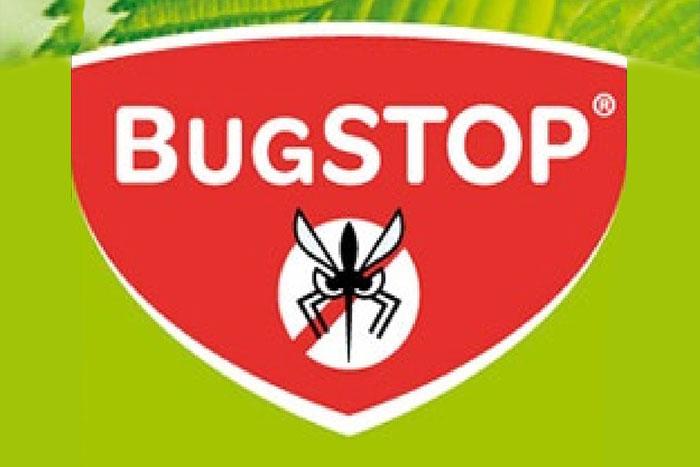 http://apraksin44.ru/wp-content/uploads/img/bugstop.jpg