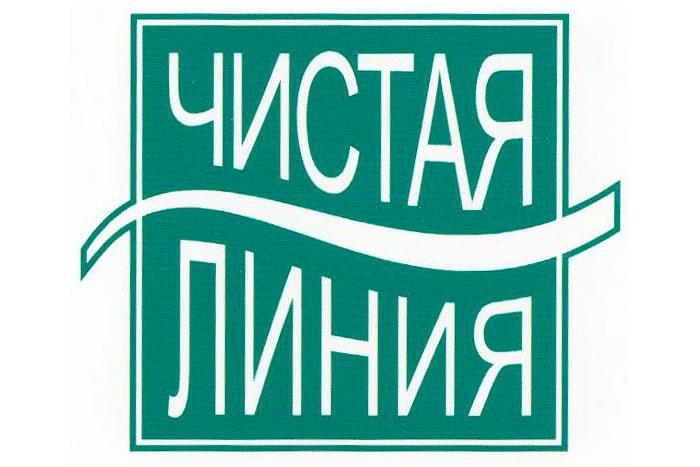http://apraksin44.ru/wp-content/uploads/img/chistaya-liniya.jpg