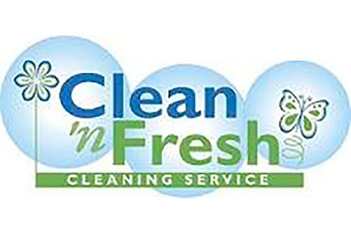 http://apraksin44.ru/wp-content/uploads/img/clean-fresh.jpg