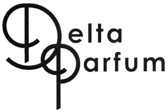 http://apraksin44.ru/wp-content/uploads/img/delta-parfum.jpg
