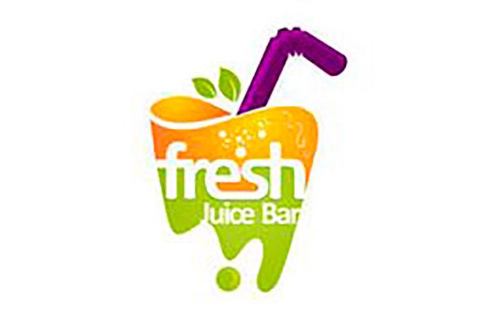http://apraksin44.ru/wp-content/uploads/img/fresh-juice.jpg