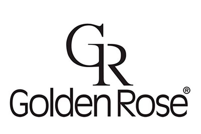 http://apraksin44.ru/wp-content/uploads/img/golden-rose.jpg