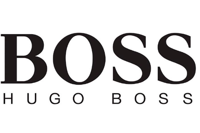 http://apraksin44.ru/wp-content/uploads/img/hugo-boss.jpg