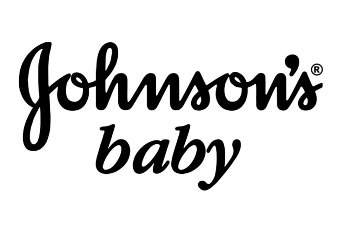 http://apraksin44.ru/wp-content/uploads/img/johnsons-baby.jpg