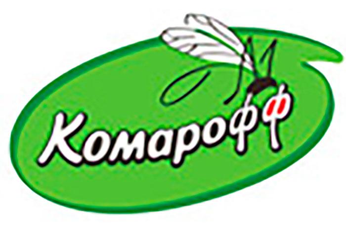 http://apraksin44.ru/wp-content/uploads/img/komaroff.jpg