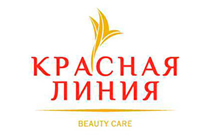 http://apraksin44.ru/wp-content/uploads/img/krasnaya-liniya.jpg