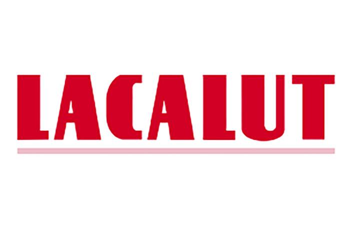 http://apraksin44.ru/wp-content/uploads/img/lacalut.jpg
