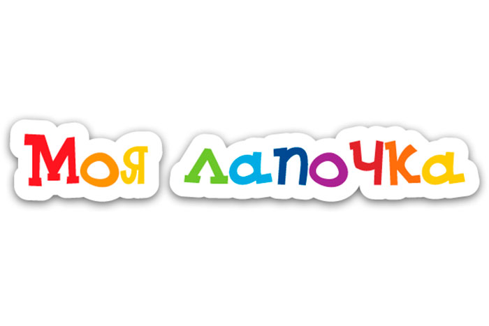 http://apraksin44.ru/wp-content/uploads/img/lapochka.jpg