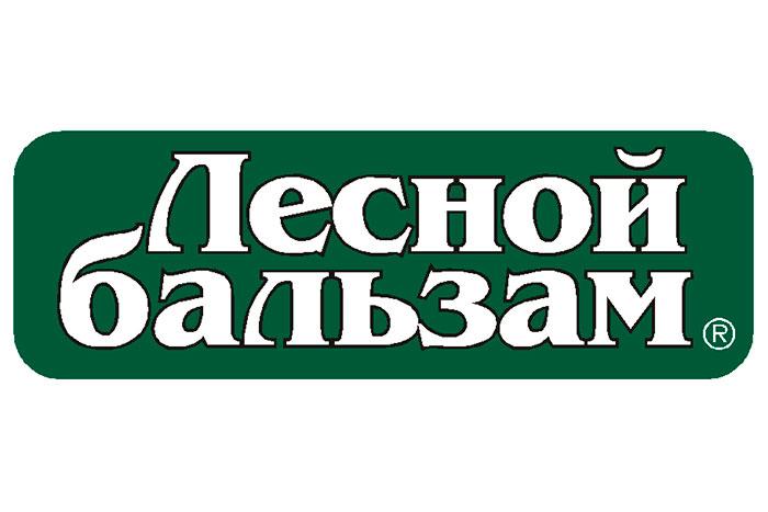 http://apraksin44.ru/wp-content/uploads/img/lesnoj-balzam.jpg