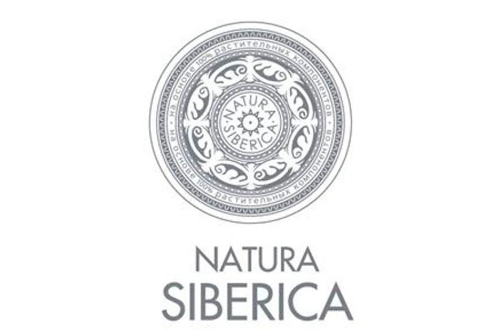 http://apraksin44.ru/wp-content/uploads/img/natura-sibirika.jpg