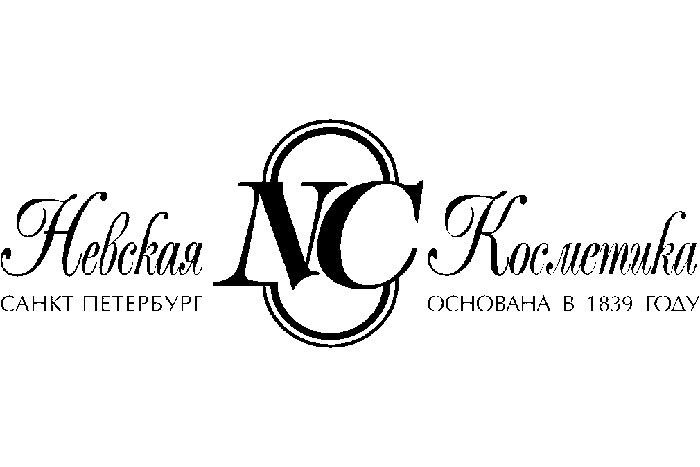 http://apraksin44.ru/wp-content/uploads/img/nevskaya-kosmetika.jpg