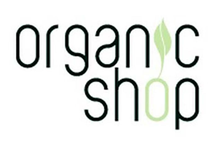 http://apraksin44.ru/wp-content/uploads/img/organic-shop.jpg