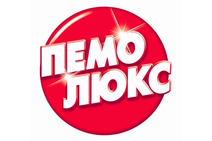 http://apraksin44.ru/wp-content/uploads/img/pemoluks.jpg