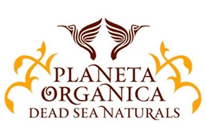 http://apraksin44.ru/wp-content/uploads/img/planeta-organica.jpg
