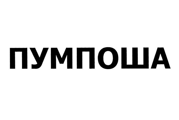 http://apraksin44.ru/wp-content/uploads/img/pumposha.jpg