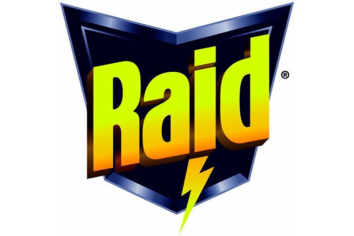 http://apraksin44.ru/wp-content/uploads/img/raid.jpg