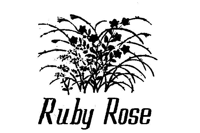http://apraksin44.ru/wp-content/uploads/img/rubi-rose.jpg