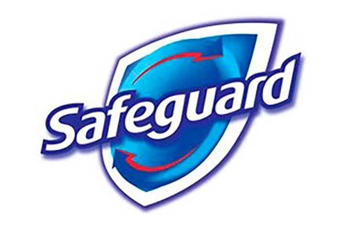 http://apraksin44.ru/wp-content/uploads/img/safeguard.jpg