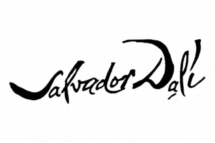 http://apraksin44.ru/wp-content/uploads/img/salvador-dali.jpg