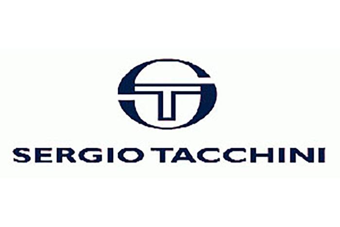 http://apraksin44.ru/wp-content/uploads/img/sergio-tacchini.jpg