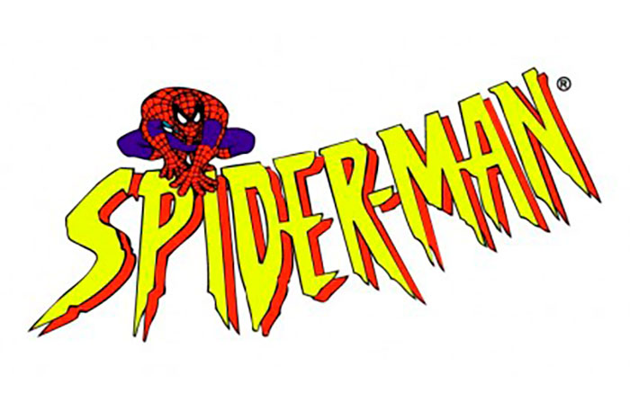 http://apraksin44.ru/wp-content/uploads/img/spiderman.jpg