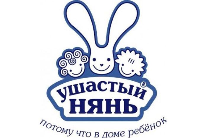 http://apraksin44.ru/wp-content/uploads/img/ushastyj-nyan.jpg